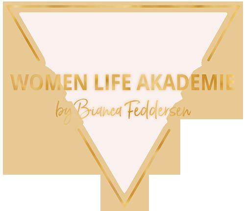 Women Life Akademie