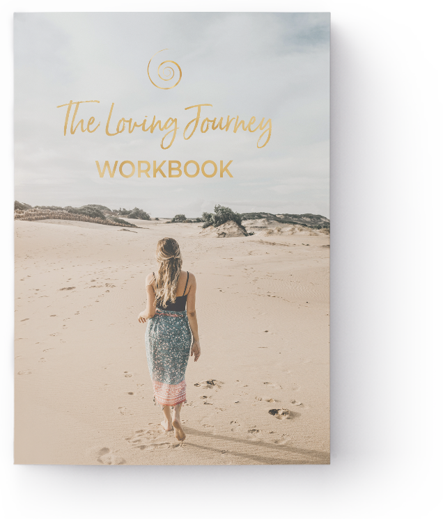 The loving journey